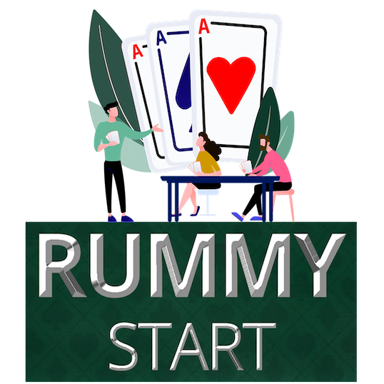 Rummy Star Multiplayer:Real Cash or Coin Base Game Remote Play